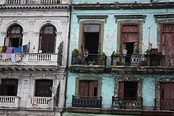 Bobthebuilder's next adventure - Key West to Havana, Cuba-s5.jpg