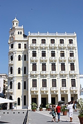 Bobthebuilder's next adventure - Key West to Havana, Cuba-fr-5.jpg