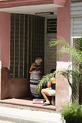 Bobthebuilder's next adventure - Key West to Havana, Cuba-rf-4.jpg