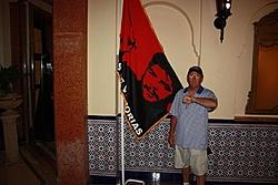 Bobthebuilder's next adventure - Key West to Havana, Cuba-rev-1.jpg