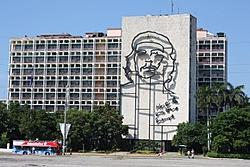 Bobthebuilder's next adventure - Key West to Havana, Cuba-rev-2.jpg