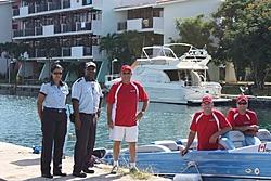 Bobthebuilder's next adventure - Key West to Havana, Cuba-dep-2.jpg