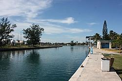 Bobthebuilder's next adventure - Key West to Havana, Cuba-dep-1.jpg