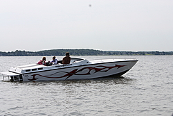 are there any SABER 28 BOATS IN NE area-img_2136.jpg