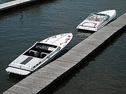 are there any SABER 28 BOATS IN NE area-saber-074.jpg