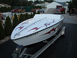 are there any SABER 28 BOATS IN NE area-saber-078.jpg