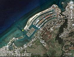 Bobthebuilder's next adventure - Key West to Havana, Cuba-marina%2520hemingway-%2520havana.jpg
