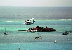 Bobthebuilder's next adventure - Key West to Havana, Cuba-sabarockseaborne.jpg