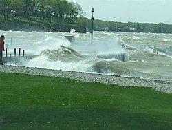 Anyone go out boating today in the Great Lakes? How crazy was it?-dscf2642-large-.jpg