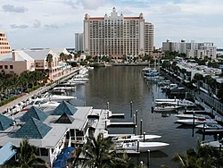 Sarasota was Great! Thanks. (with Pics)-11.jpg