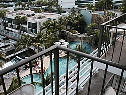 Sarasota was Great! Thanks. (with Pics)-22.jpg