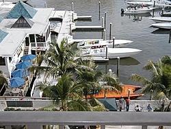 Sarasota was Great! Thanks. (with Pics)-33.jpg