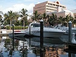Sarasota was Great! Thanks. (with Pics)-55.jpg
