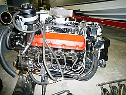 volvo dpx 600 pictures-enginestbdleft20071102-large-.jpg