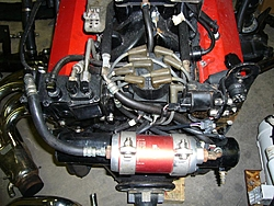 volvo dpx 600 pictures-enginestbdrohd20071103-large-.jpg
