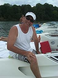 Chattanooga Poker Run-img00022-20090719-1701.jpg