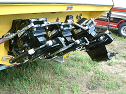 Bent Prop, Smashed Drive, or Trashed Engine Contest-pics-home-2-189.jpg