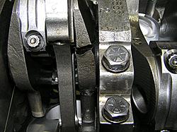 Bent Prop, Smashed Drive, or Trashed Engine Contest-crank-opt.jpg