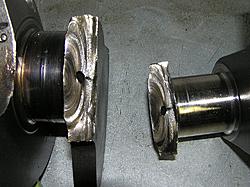 Bent Prop, Smashed Drive, or Trashed Engine Contest-close-up-opt.jpg