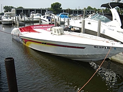 Cougar powerboats-cougar_starboard_bow.jpg