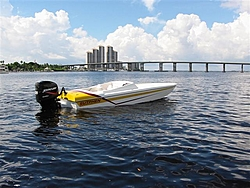 Sutphen Performance Group 21 Outboard Boat!-sutphen-boats-pics-007-small-.jpg