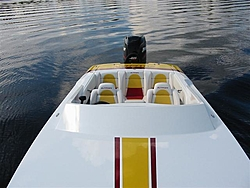 Sutphen Performance Group 21 Outboard Boat!-sutphen-boats-pics-004-small-.jpg
