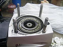 Bent Prop, Smashed Drive, or Trashed Engine Contest-100_0790.jpg