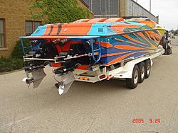 37 OL trips vs twins-rearboat.jpg