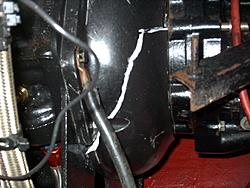 Bent Prop, Smashed Drive, or Trashed Engine Contest-im000054.jpg