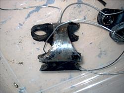 Bent Prop, Smashed Drive, or Trashed Engine Contest-im000056.jpg
