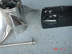 Bent Prop, Smashed Drive, or Trashed Engine Contest-all-three-broke.jpg
