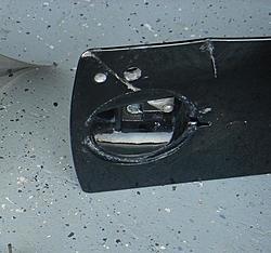 Bent Prop, Smashed Drive, or Trashed Engine Contest-cav-plate-off.jpg