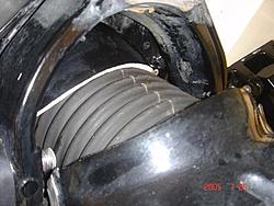 Bent Prop, Smashed Drive, or Trashed Engine Contest-dsc01423.jpg