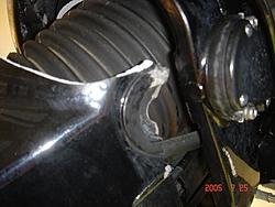 Bent Prop, Smashed Drive, or Trashed Engine Contest-dsc01425.jpg