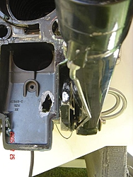 Bent Prop, Smashed Drive, or Trashed Engine Contest-dsc01419.jpg
