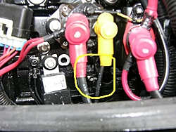 Bent Prop, Smashed Drive, or Trashed Engine Contest-b02.jpg