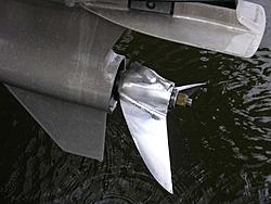 Bent Prop, Smashed Drive, or Trashed Engine Contest-dscn2455.jpg