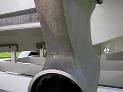 Bent Prop, Smashed Drive, or Trashed Engine Contest-dscn2978.jpg