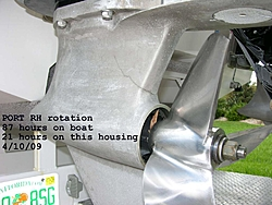 Bent Prop, Smashed Drive, or Trashed Engine Contest-b11.jpg