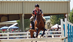 Boats and Horses-uspc-champs-2009-128-small-.jpg