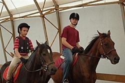 Boats and Horses-simon-maverick-6-11-09-19-small-.jpg