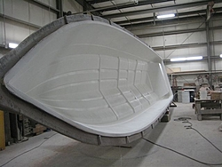 The Birth of a Race Boat-img_8936.jpg