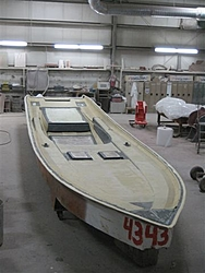 The Birth of a Race Boat-img_8938.jpg