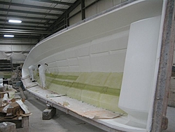 The Birth of a Race Boat-img_8941.jpg