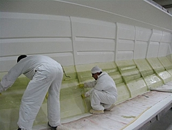 The Birth of a Race Boat-img_8944.jpg