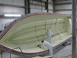 The Birth of a Race Boat-img_8982.jpg