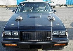 1001 Horsepower Car-hood%2520closed.jpg
