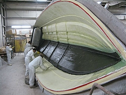 The Birth of a Race Boat-img_9007.jpg