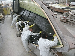 The Birth of a Race Boat-img_9026.jpg
