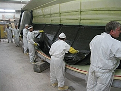 The Birth of a Race Boat-img_9024.jpg